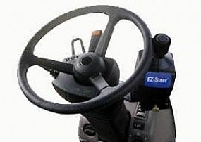 Trimble AgGPS EZ-Steer